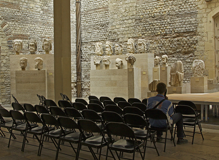 Musee Cluny - Old Testament Kings Await an Audience.jpg