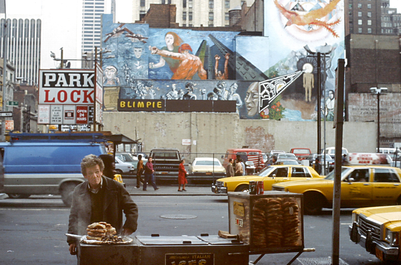New York<br>1982/11/25<br>kbd0514