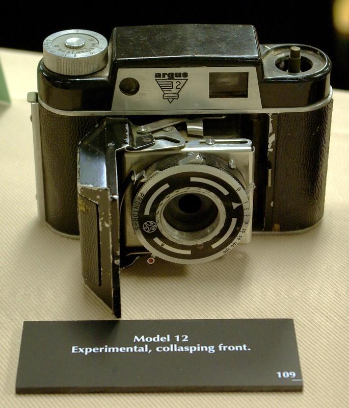 P6422.JPG