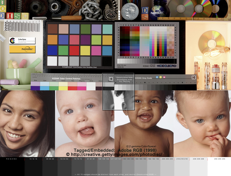 PDI_Target_AdobeRGB.jpg