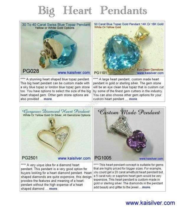 big-heart-pendants-gold-silver-ks-bx.jpg