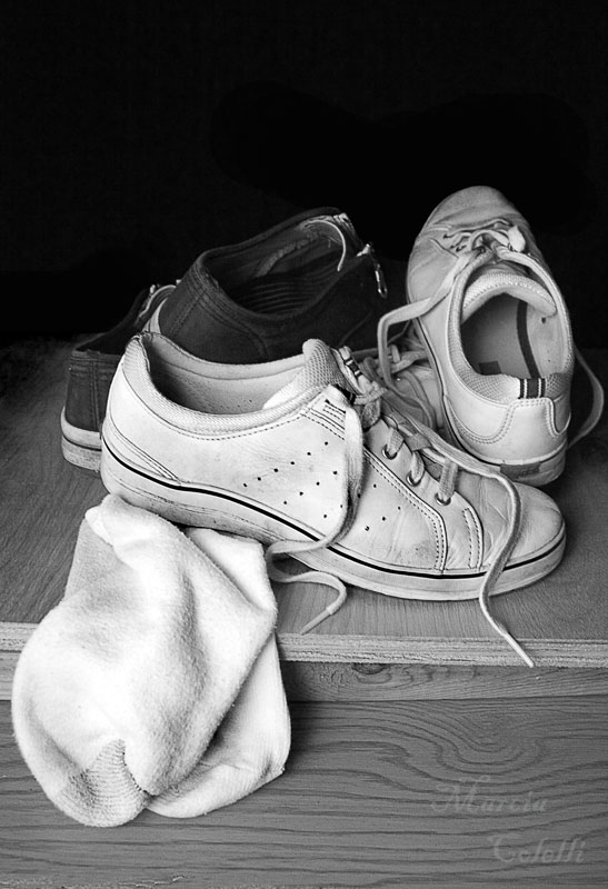 OLD SHOES-2767.jpg