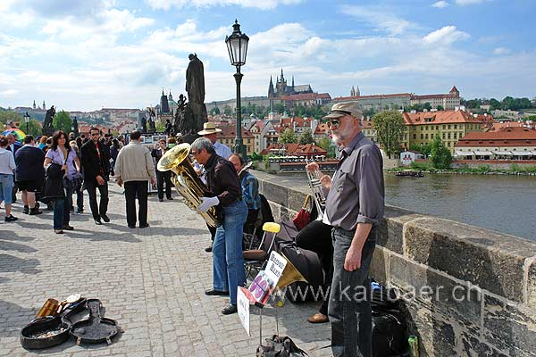 Prag (106884)
