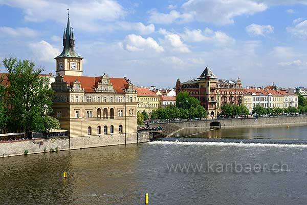 Prag (106877)