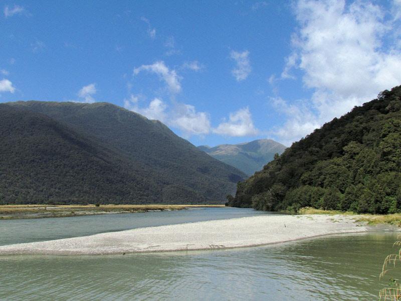 The Haast River (0505X).jpg