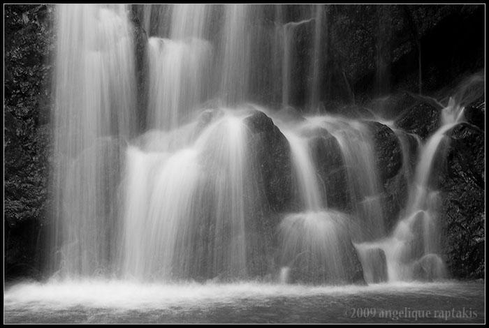 _MG_9354 waterfall cwf.jpg
