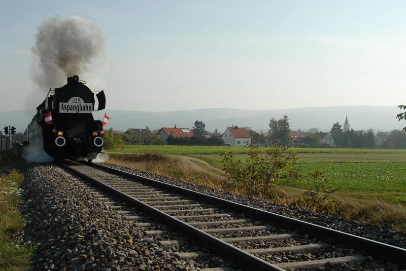 2006_10_01-0032 125 Jahre Aspangbahn Wien Saloniki