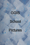 GGIS School Photos