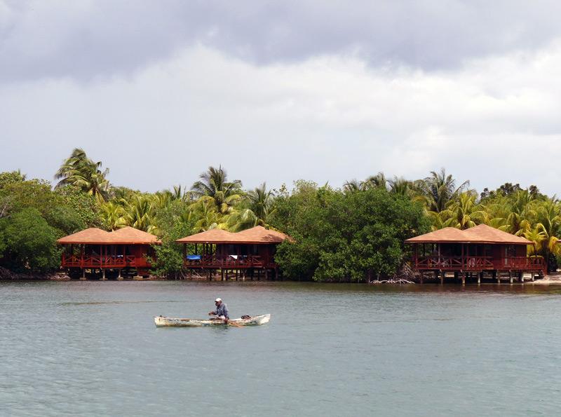 Anthonys Key Resort