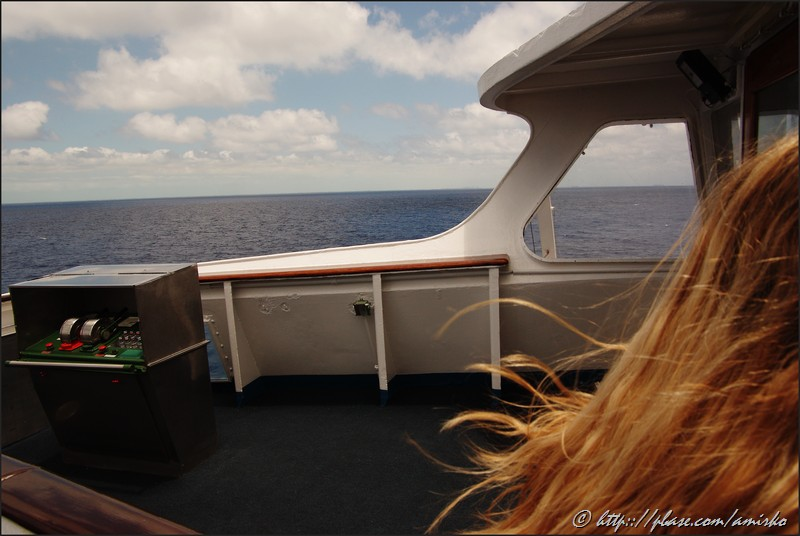 On board of 'Discovery Sun' cruse ship, Florida-Bahamas, USA, 2010. Street Photography of Miami, San Francisco and Key West by Emir Shabashvili, see http://street-foto.com, http://miamistreetphoto.com, http://miamistreetphotography.com or http://miamistreetphotographer.com