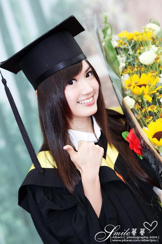 graduate_023.jpg