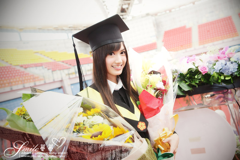 graduate_041.jpg