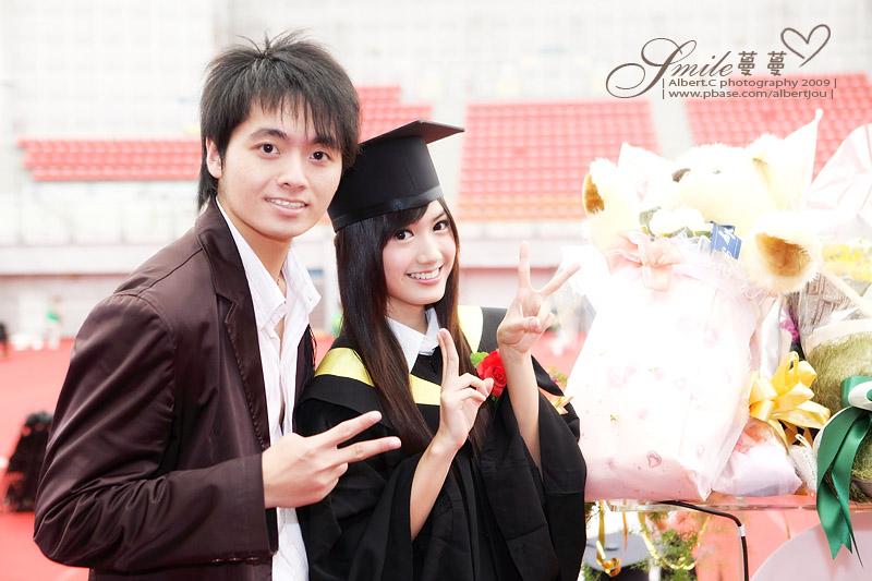 graduate_048.jpg