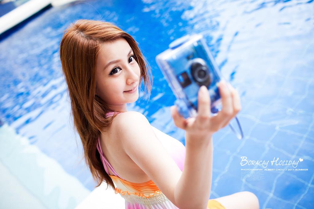 http://www.pbase.com/albertjou/image/137650199/original.jpg