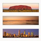 australia-panoramas-header3.jpg
