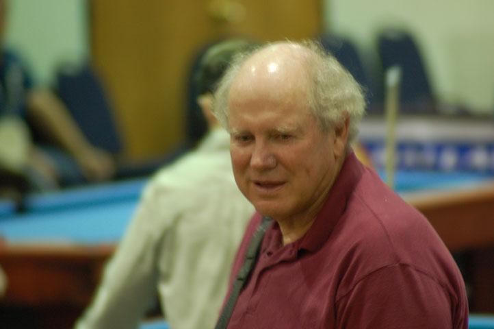 Bill Henderson President Western BCA