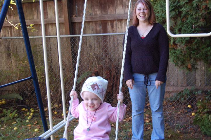 Kelsey and Mom0038.jpg