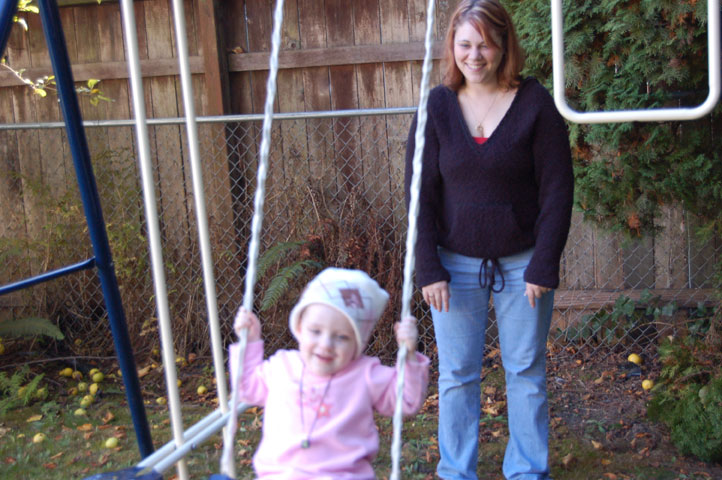Kelsey and Mom0042.jpg