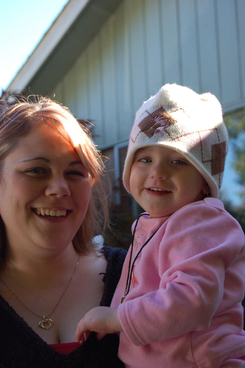 Mom and Kelsey0019.jpg