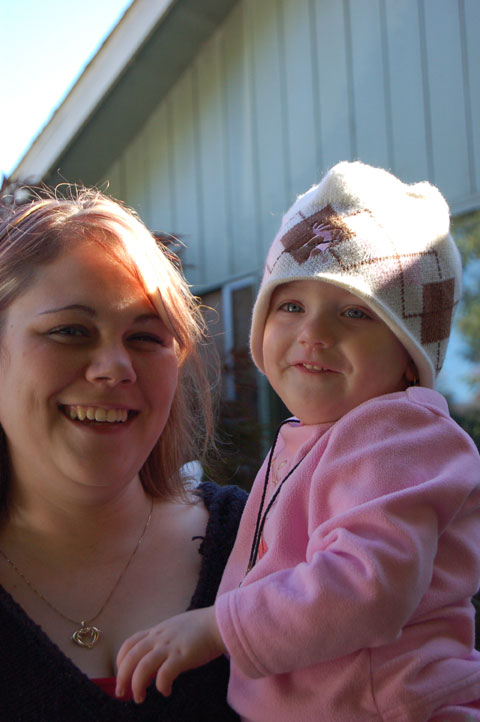 Mom and Kelsey0020.jpg