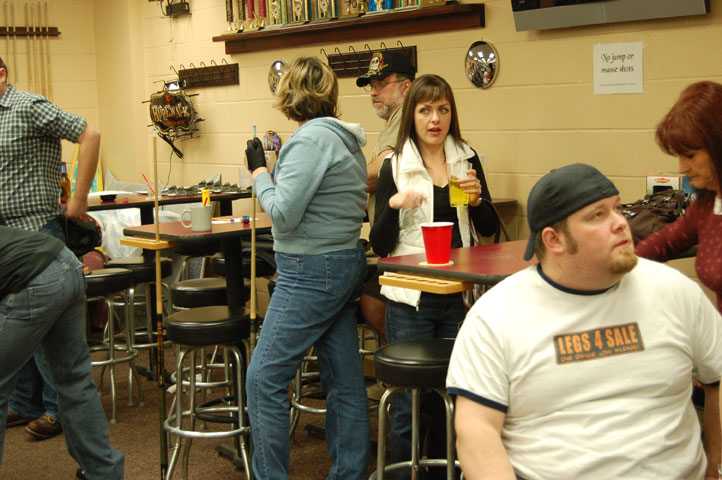 Scotch-Doubles-at-Jakes-003.jpg