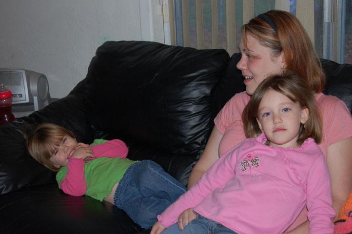 Lacey-Mom-Crista-020.jpg