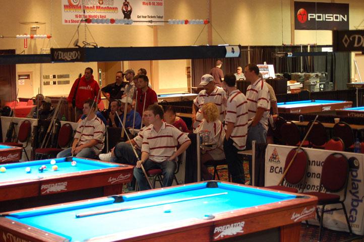 Sat2 Teams 0012.jpg