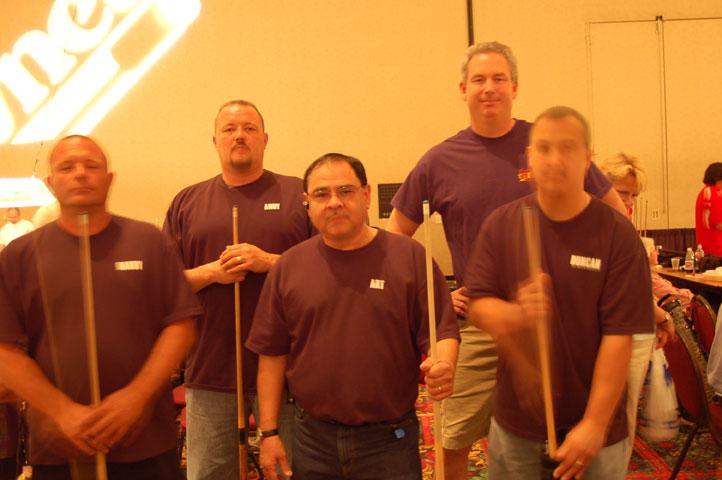 Wed-Teams-0109.jpg
