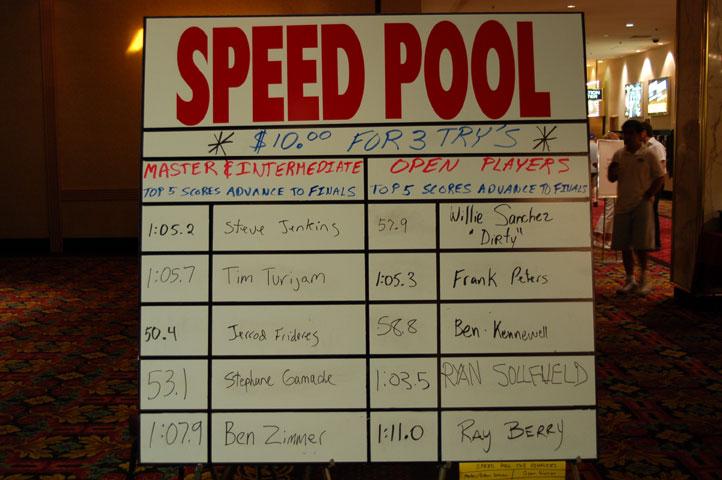 Wed-Teams2-0104.jpg
