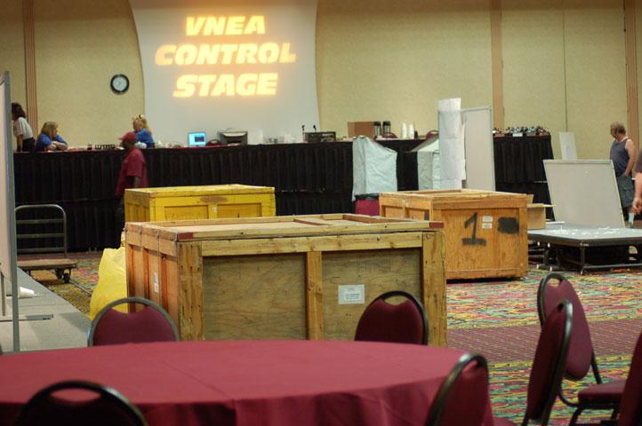 VNEA12-120.jpg