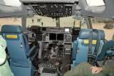 C-17 Cockpit