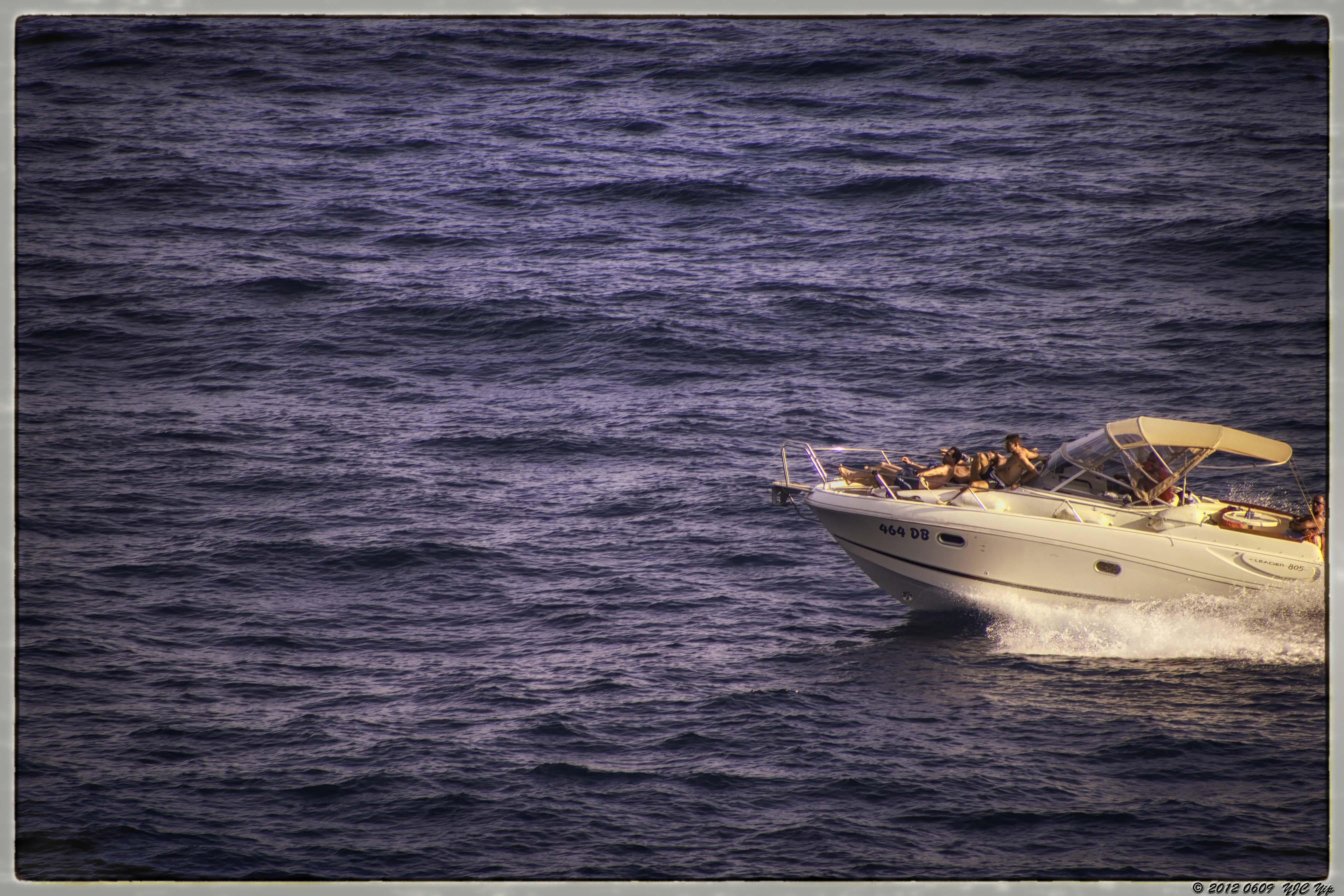 0609 144 Dubrovnik.jpg