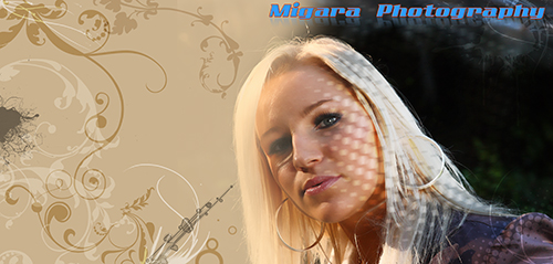 http://www.pbase.com/migara/image/98641443.jpg