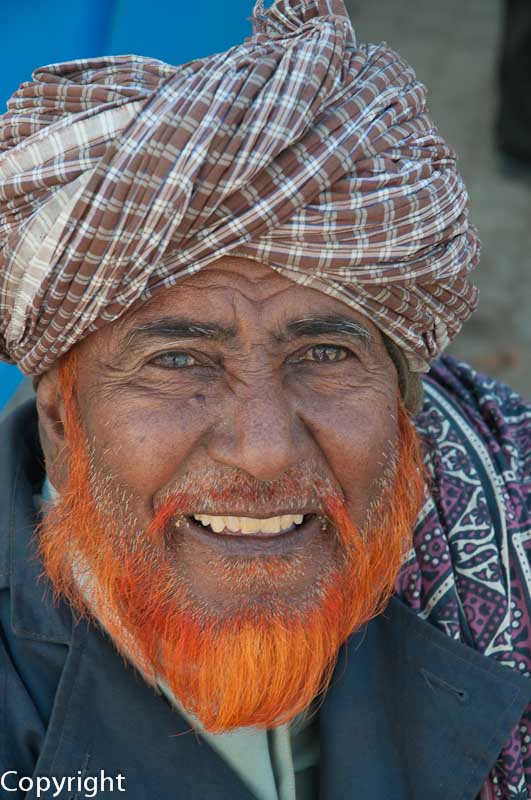 Gujarati Muslim