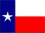 texas flag icons
