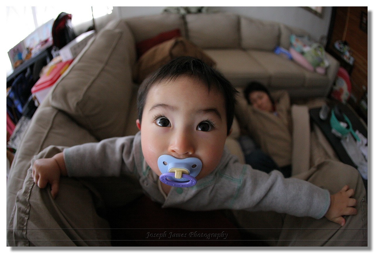 IMAGE: http://www.pbase.com/joemama/image/109433099/original.jpg