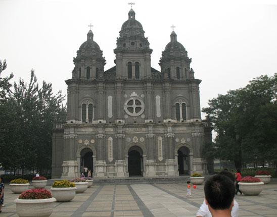 St_Josephs_Cathedral.jpg