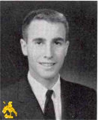 Stanley Engleberg  1945 - 2012