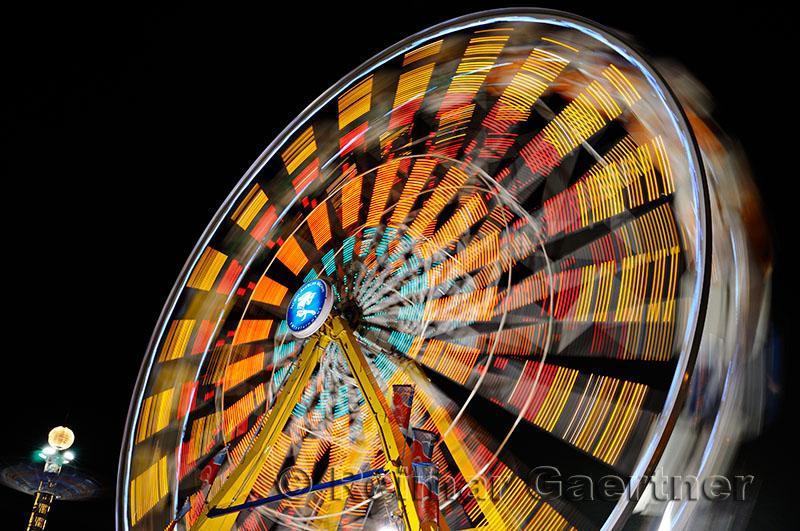 245 Spinning Wheels.jpg