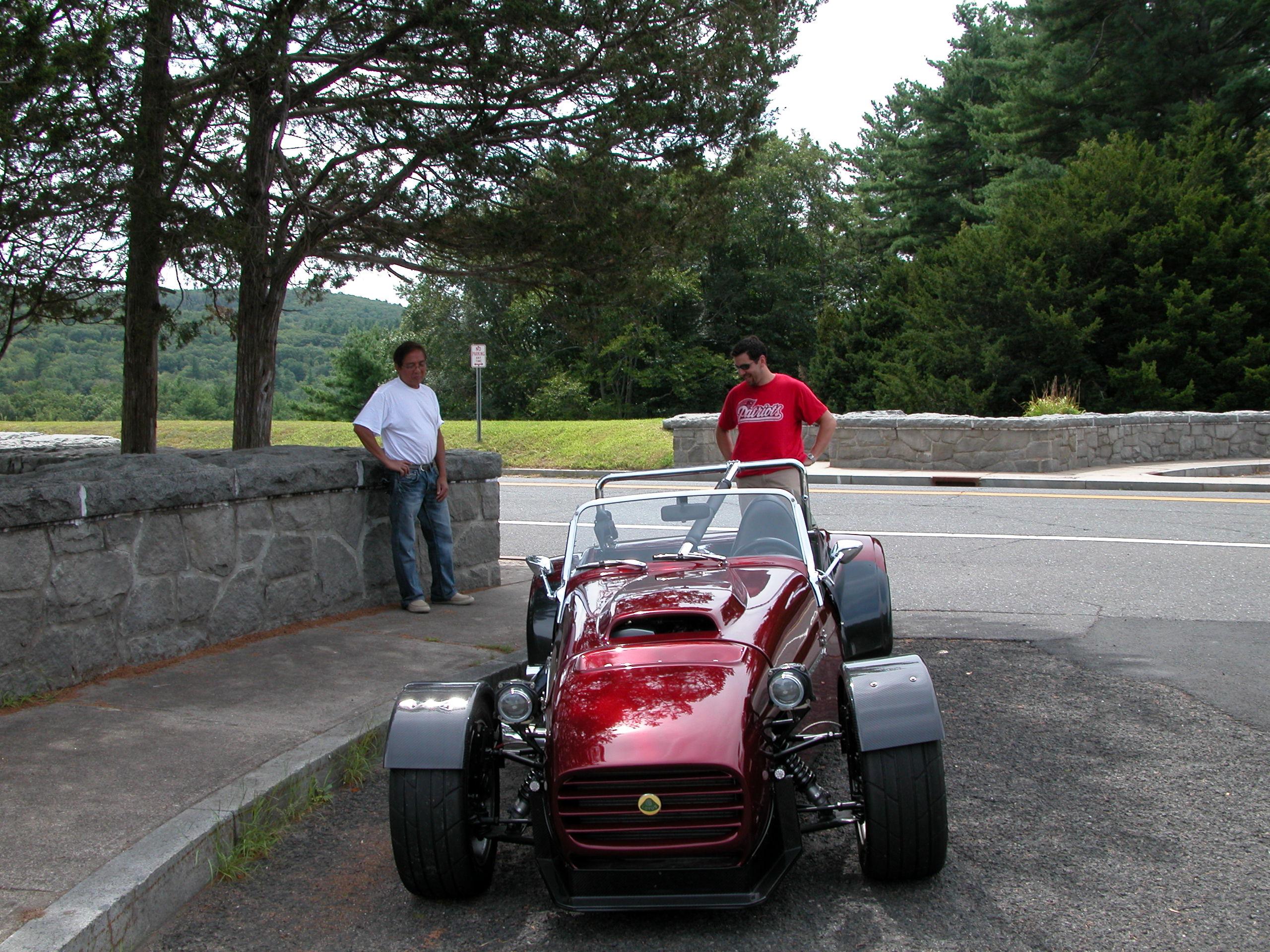 Lotus 7 (2).JPG
