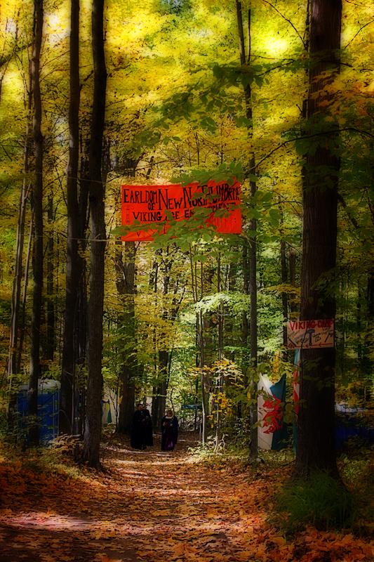 IMAGE: http://www.pbase.com/jfoster/image/118464277.jpg