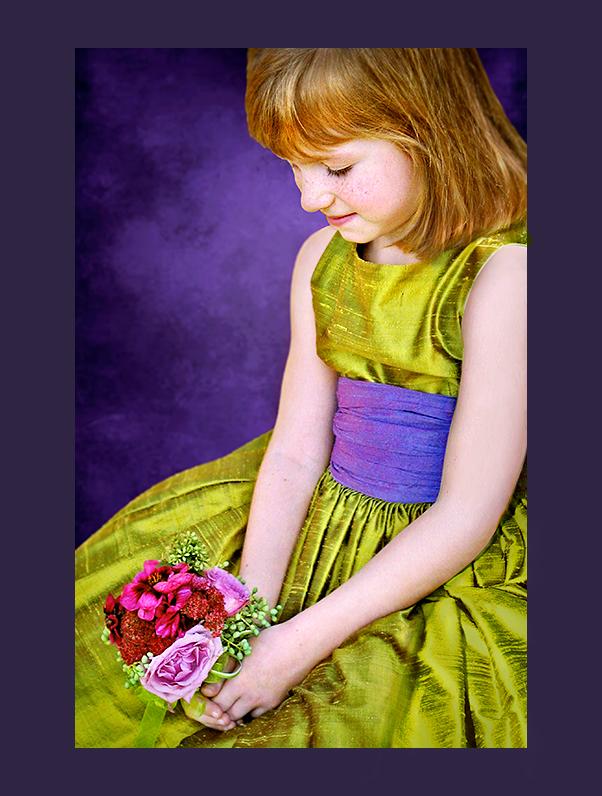 akcorcoran-dpr-green-dress-after.jpg