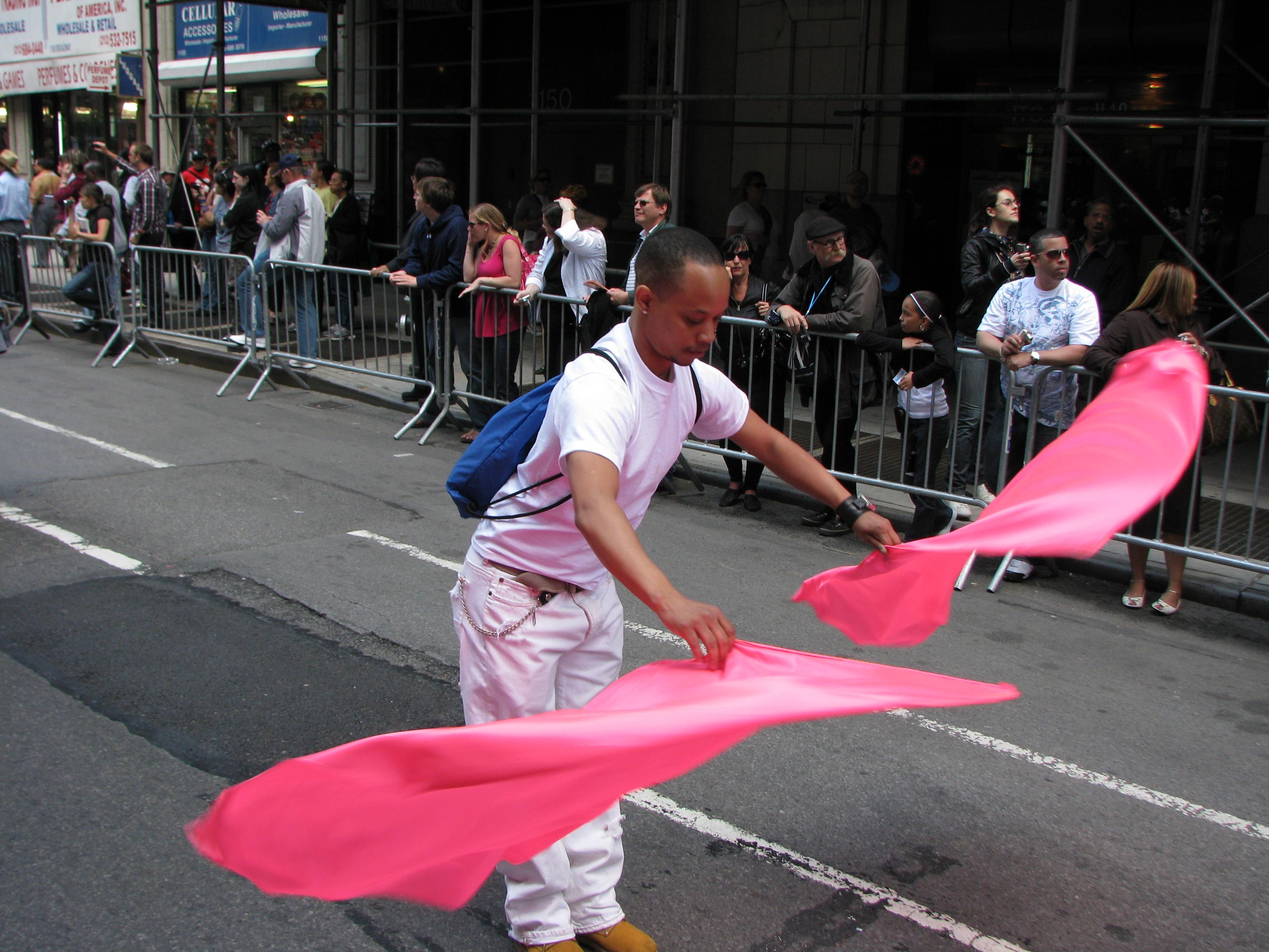 parade 062.jpg