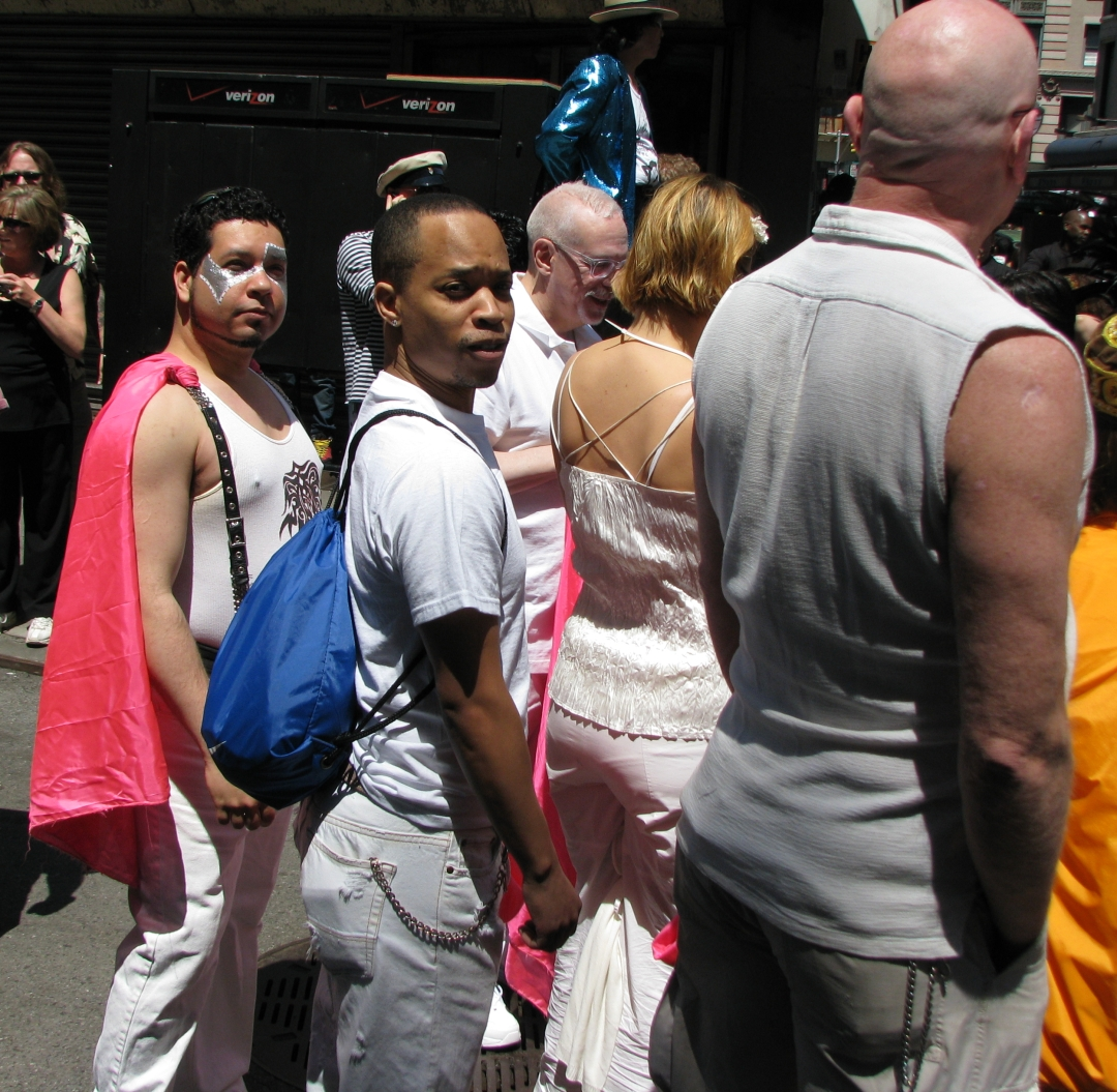 parade 031 EDIT WEB.jpg