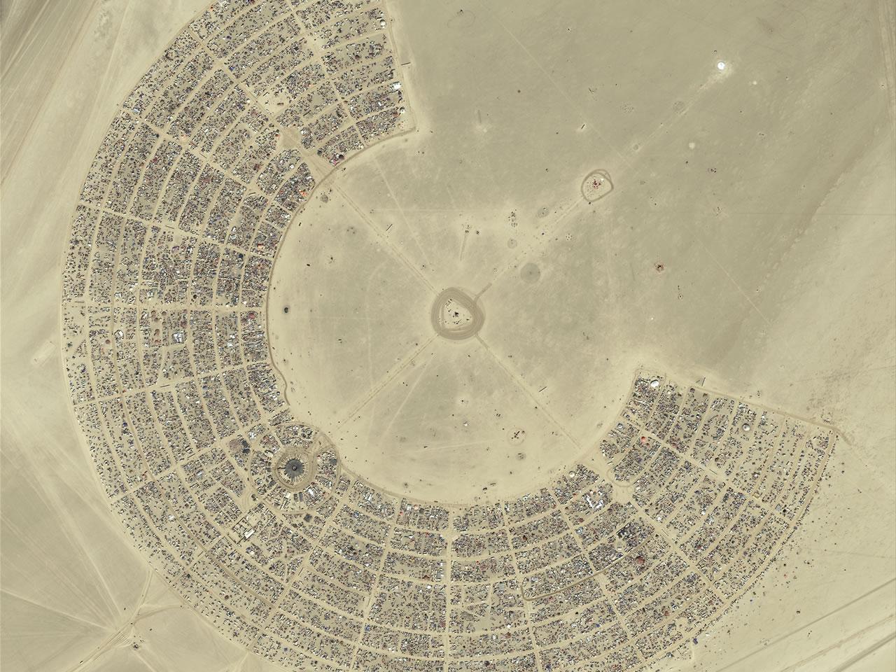 Burning Man 2005.jpg