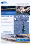 2009 12 Affiche St Roch_vignette10 kg.jpg