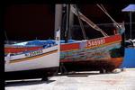 04.LIMOUSIN Visuel Ambiance Marine_Vignette.jpg