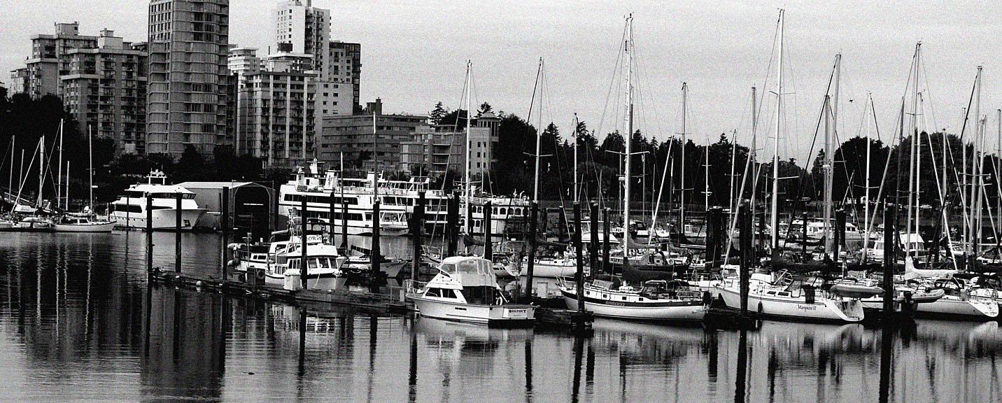 Vancouver Yacht Harbor.jpg