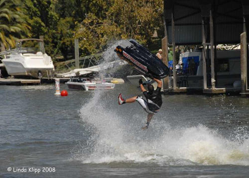 Brentwood Ski Show  325