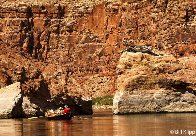 Marble Canyon  4